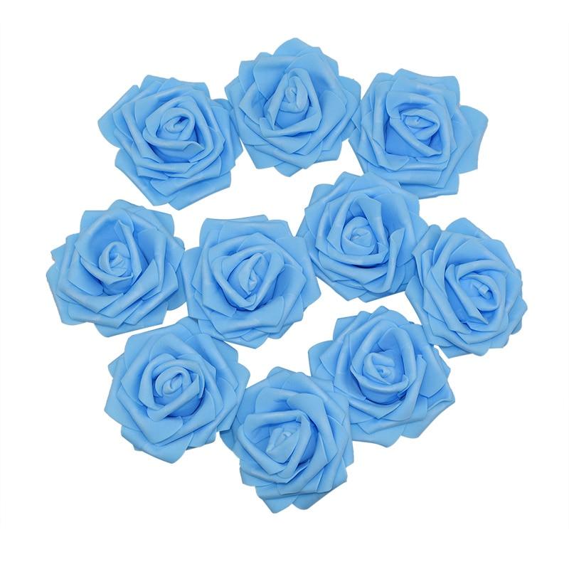 F10 Blue (5)