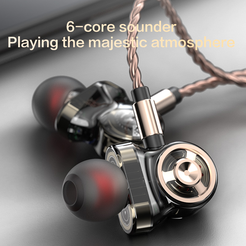 cheapest Gaming Headset Headphones with microphone Stereo Earphone Gaming Mouse Mice 4000 DPI Wired USB Optical for PC mosue pad gift