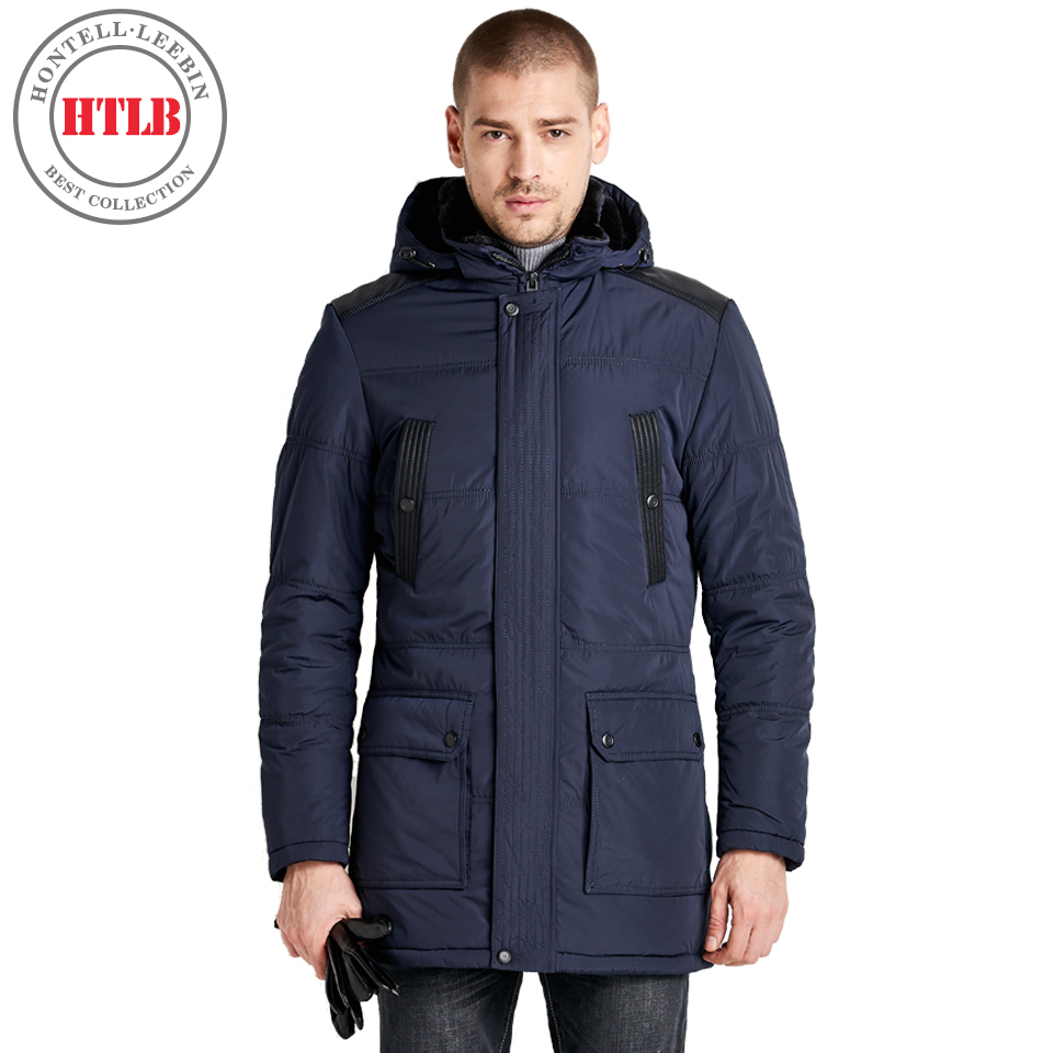 Popular Parka Coat Men-Buy Cheap Parka Coat Men lots from China ...