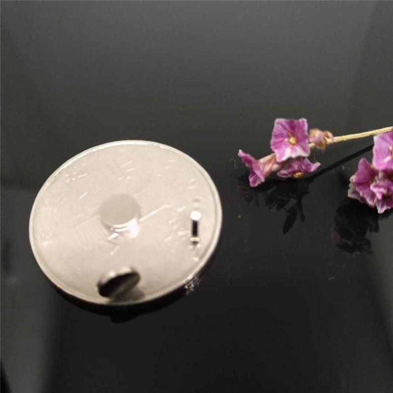small neodymium magnets magnet05