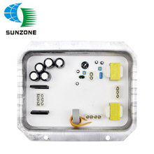 Automatic Voltage Regulator NTA 5A 2T Compatible Replacement For Denyo Generator AVR
