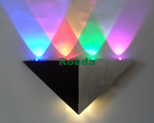 Cool Wall Lights cool hanging lamps promotion-shop for promotional cool hanging