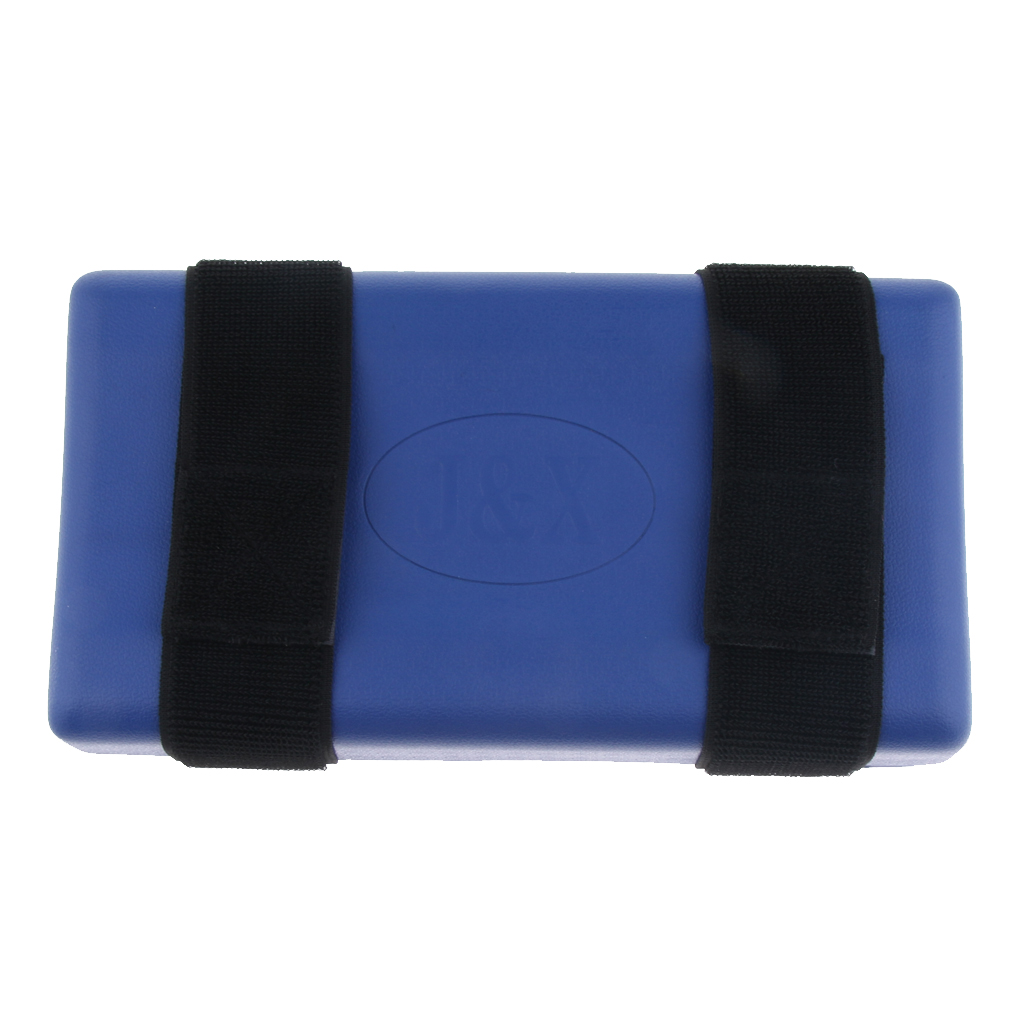 Shoulder Joint Training Device, Elbow Arm Joint Exercise Tool, Anti-Spasticity for Home Hospital UseShoulder Joint Training Device, Elbow Arm Joint Exercise Tool, Anti-Spasticity for Home Hospital Use