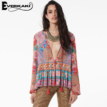 3464f0d14a07a Buy shirt gypsy and get free shipping on AliExpress.com