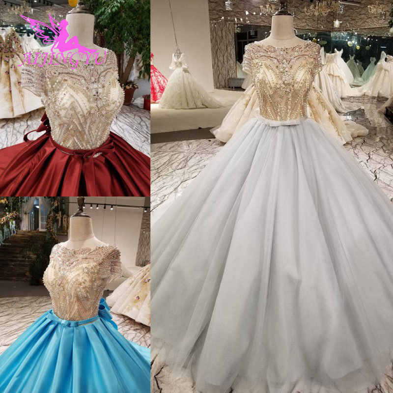 Aijingyu Mature Wedding Dresses Peach Dress Lace For Sale Marriage Free Shipping Plus Size Corset Gowns Women Wedding Gown Aliexpress,Dresses To Wear For Court Wedding
