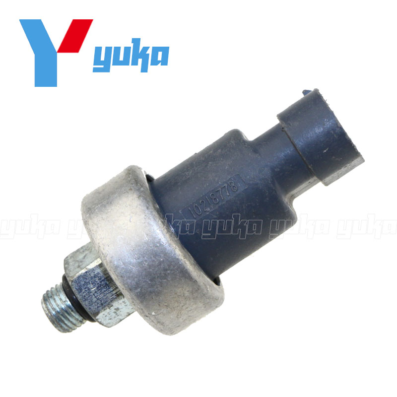 Original Idle Speed Control Power Steering Brake Pressure Warming Switch sensor For Chevrolet GM 10218778