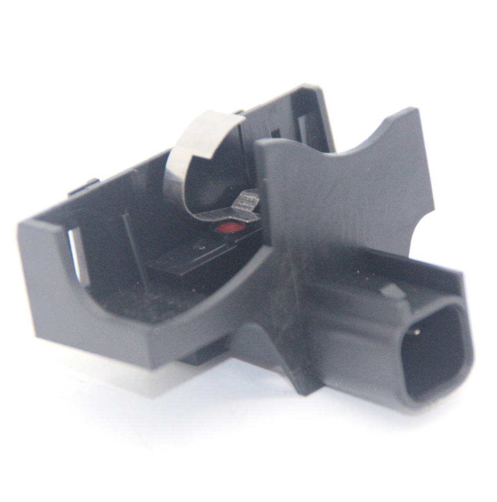 LR041431 ANTI-THEFT BONNET CATCH SWITCH LATCH FOR LAND ROVER DISCOVERY MK3 MK4