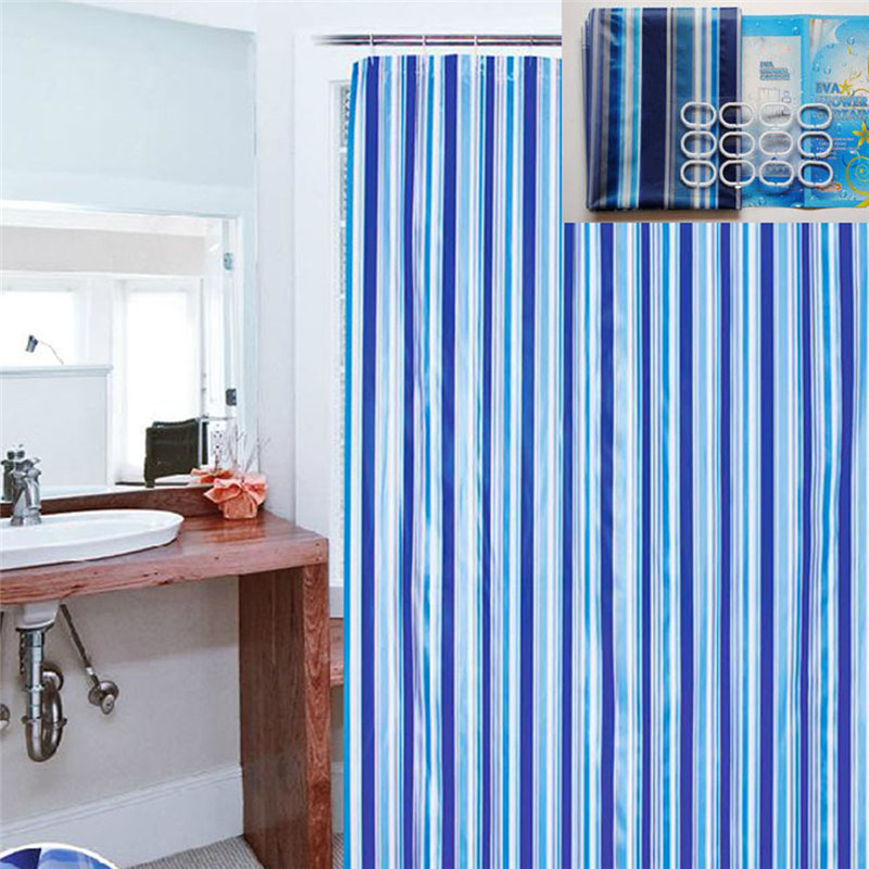 Great Mould On Shower Curtain Images - Bathtub for Bathroom Ideas ...