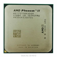 AMD AM3 3.9GHz/8MB/95W Six Core CPU processor serial pieces FX-6350 working 100% sell