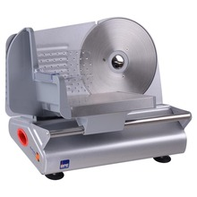 And Vegetable Grinder Commercial Shredder Chopper Electric Meat Slicer Meat Cutter цена и фото