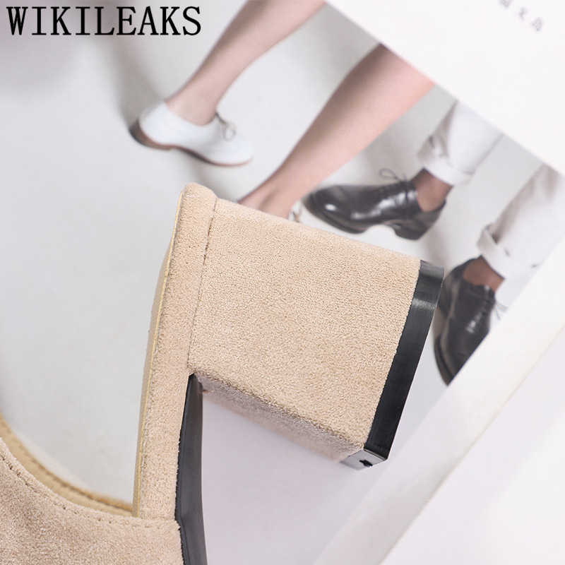 slingback shoes designer heels black pumps women shoes ladies high heels sexy valentine shoes sexy high heels korean style women