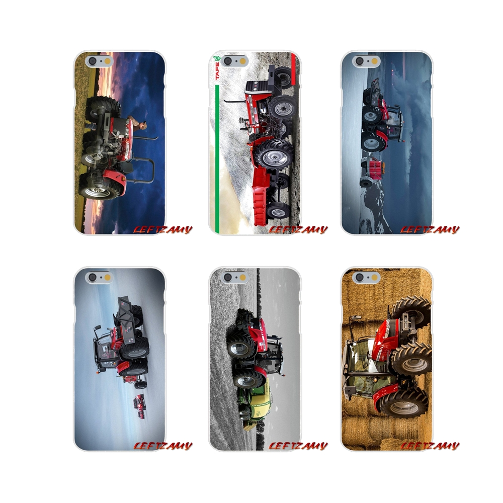 US $0 99 |Massey Ferguson Tractors Accessories Phone Shell Covers For  Samsung Galaxy A3 A5 A7 J1 J2 J3 J5 J7 2015 2016 2017-in Half-wrapped Case  from