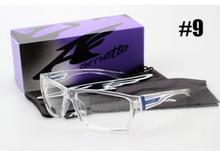 2016 high-quality NewSight Arnett sunglasses glasses men outdoor sports brand sunglasses UV400 sunglasses glasses Arnett