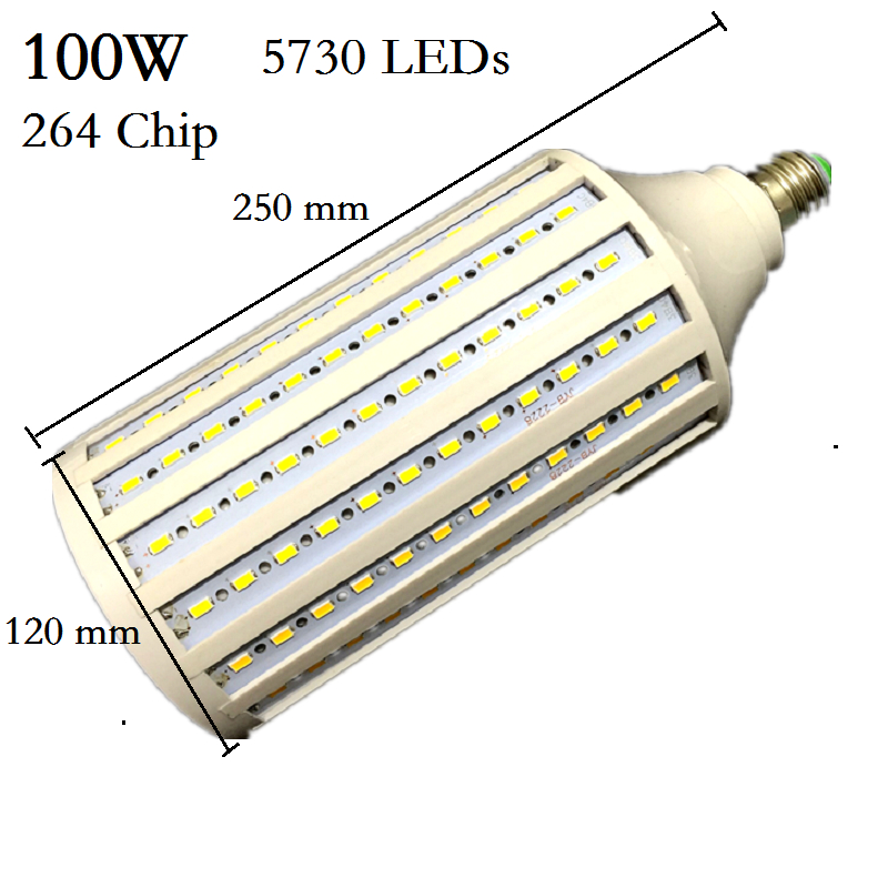 lampada de substituicao 12 w g23 2 pin da 06