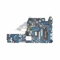 BA92 12130A BA92 12130B for samsung NP780Z5E 780Z5E laptop motherboard i7 3650QM QM77 ATI HD8870M DDR3