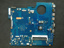 Perfect item For Samsung RV415 RV515 Laptop font b Motherboard b font Mainboard BA92 09439A BA41