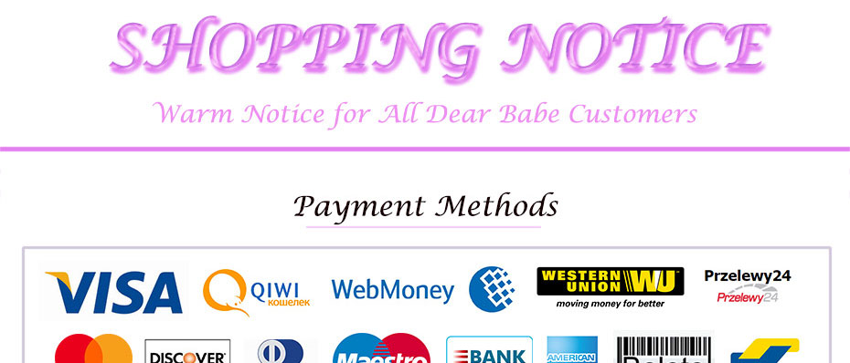 Barbie Doll Clothes for Barbie Dolls Accessories (1)