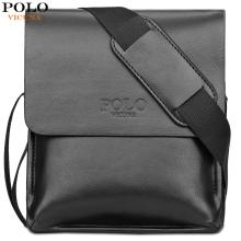 Awen-hot sell famous brand Italian design genuine leather men bag,leisure business messenger bag for men,man