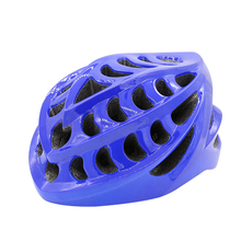 Bike Helmet EPS Outdoor MTB Road Mountain Bicycle Helmet Ridding Bluetooth Smart Cycling Helmet Cycling Equipment