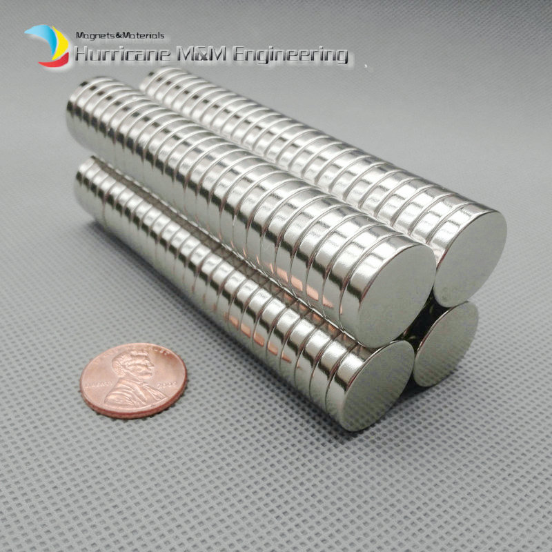 1 pack N40H NdFeB Disc Magnet Diameter 18x4 mm thick 0.708 High Temperature 120 degree C Strong Neodymium Permanent Magnets 100pcs ksd9700 250v 5a bimetal disc temperature switch n c thermostat thermal protector 40 135 degree centigrade