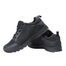 New Outdoor Camouflage Army Military Tactical Boots Men's Ultra Light Breathable Sport Shoes