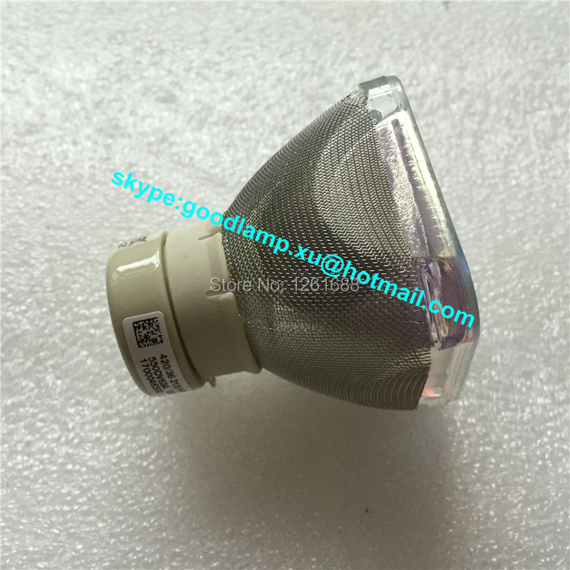 ФОТО DT01021  for  HCP-3200X/HCP-320X/HCP-3230X/HCP-325X original projector lamp