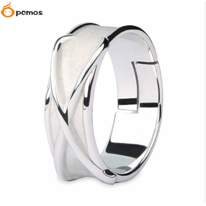 [PCMOS] Super Dragonball Z Black Son Goku Gokou Time Silver Finger Ring Design Boys Toy Limited Collection US in Stock 16100602 in winear007 450w black silver