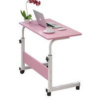 DF Dream Fly Simple Laptop Desktop Desktop Simple Modern Mobile Bed Table