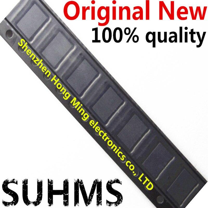 (5-10piece)100% New NB672GL NB672 672 (NBFG672 NBDA672 NBFA672... ) QFN-21 Chipset