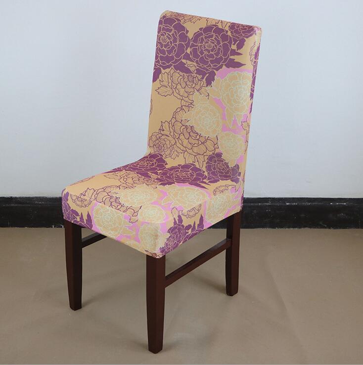 online get cheap esszimmer sofa set -aliexpress   alibaba group, Esszimmer dekoo