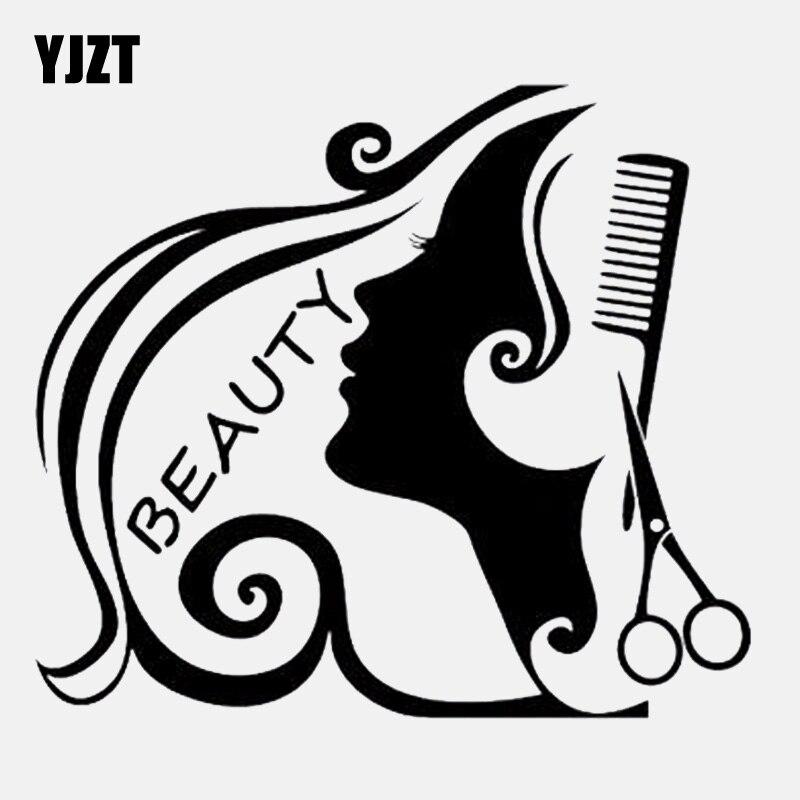 Логотип парикмахерской картинки