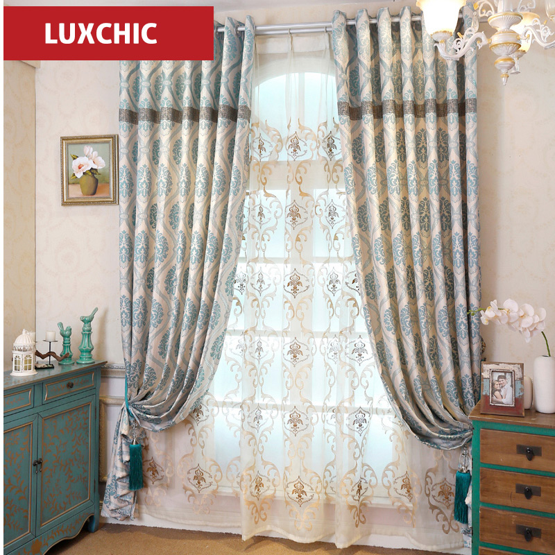 Compare Prices On Hook Shower Curtain Online Shopping Buy Low Price Hook Shower Curtain At