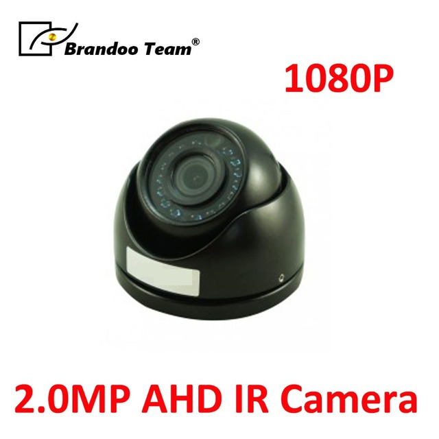 Mini DOME camera with 1080P HD resolution ,main chip AR0237+ V30,resolution 1920 x 1080.
