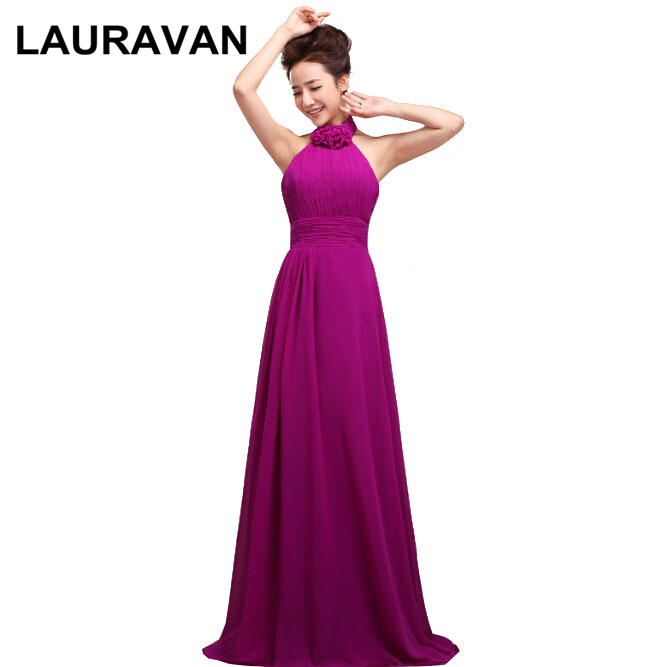 Ladies New Arrival Sexy And Hot Party Plus Size Occasion Bridesmaid
