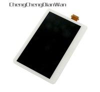 ChengChengDianWan for Original New PS Vita 2000 for PSV2000 LCD Screen LCD Display Screen Lens Replacement 5pcs/lot