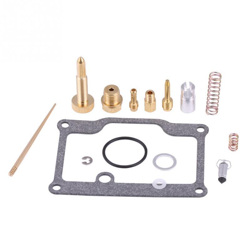 Carburetor Carb Rebuild Kit For Polaris Trail Blazer 250 Trail Boss 250