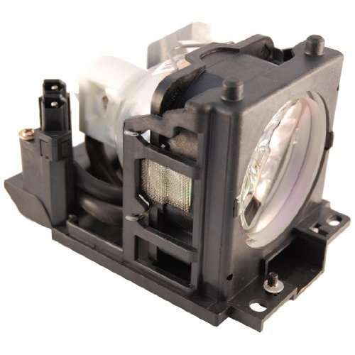 High Quality Compatible projector lamp DT00691 / RLC-003 for Projector of VIEWSONIC PJ862 high quality compatible rlc 090 projector lamp fits for pjd8333s pjd8633ws