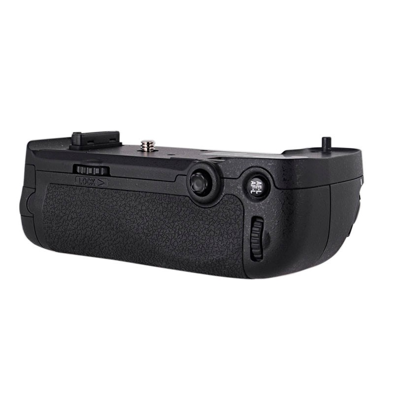 MEIKE-MK-D750-Battery-Grip-Pack-Replacement-MB-D16-as-EN-EL15-Battery-for-Nikon-D750 (2)
