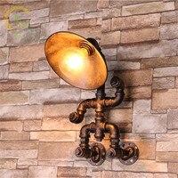 https://ae01.alicdn.com/kf/HTB1Mocbc6rguuRjy0Feq6xcbFXar/Luxury-Vintage-Loft-Industrial-Retro-Sconce-Lamparas-De-Pared.jpg