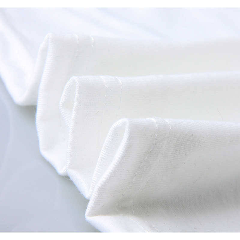 2019 Kasual Alpukat Grafis Atasan Wanita Tee Korea Kawaii Kartun Alpukat Vegan Lengan Pendek T-shirt Wanita Vogue Kecil Segar