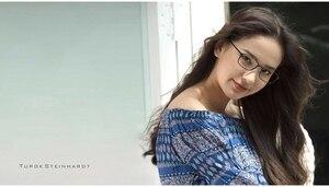 Image 2 - Xiaomi Mijia TS Anti Blue Glasses Goggles Glasses Anti Blue Ray UV Fatigue Proof Eye Protector Mi Home TS Glasses asap