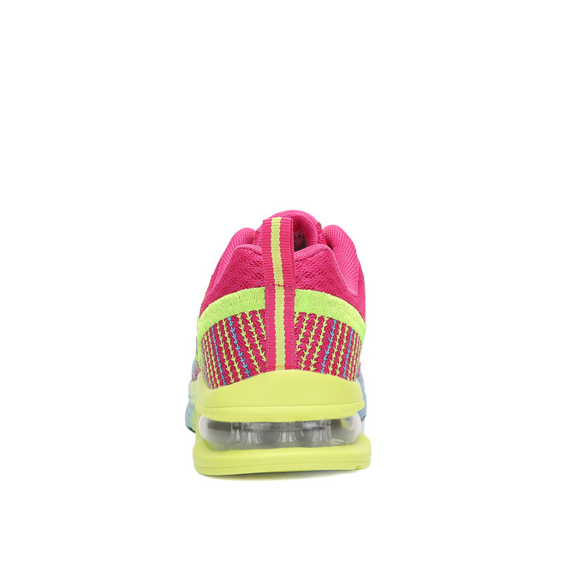 BACKCAMEL Women shoes 2018 New Arrivals fashion tenis feminino light breathable mesh shoes casual sneakers mothers day gift set
