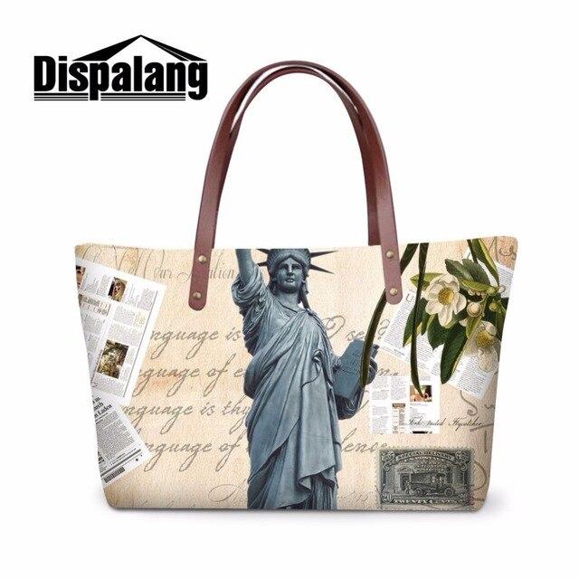 Aliexpress.com : Buy Dispalang unique design Statue of Liberty ...