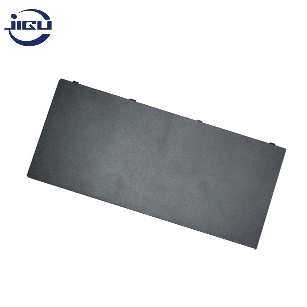 JIGU Laptop Battery 538693-271 538693-961 580956-001 AT907AA BQ352AA FL04 FL04041 HSTNN-C72C FOR HP PROBOOK 5310m PROBOOK 5320m