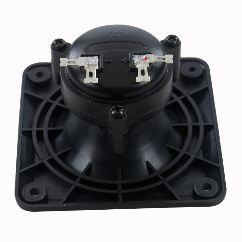 Finlemho 2PC piezoelektrični zvučnici visokotonac 88 * 88MM - Prijenosni audio i video - Foto 5