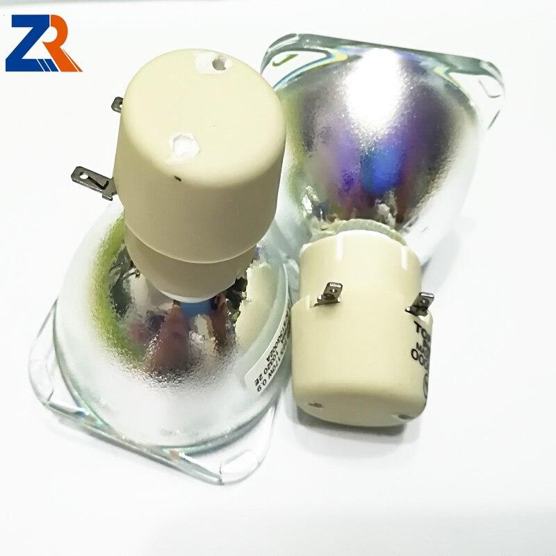 ГОРЯЧАЯ оригинальная OSRAM SIRIUS HRI движущийся головной Луч лампы и MSD Platinum 5R 200 Вт Sram лампа 3 шт/L OTO