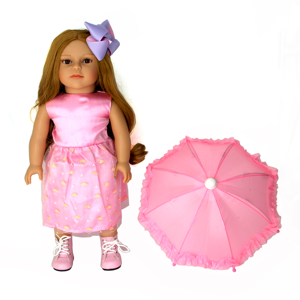 NicoSeeWonder 18 Real Newborn Baby Doll Full Silicone Realistic Reborn Babies Dolls With  Dress Kit Gift economic newborn baby model flexible full term baby doll