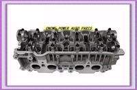 11101 79165 5S 5S FE 5SFE Cylinder Head For TOYOTA Camry Celica MR2 Solara 2164cc 2.2L 1995 11101 74160 11101 74900 11101 79115