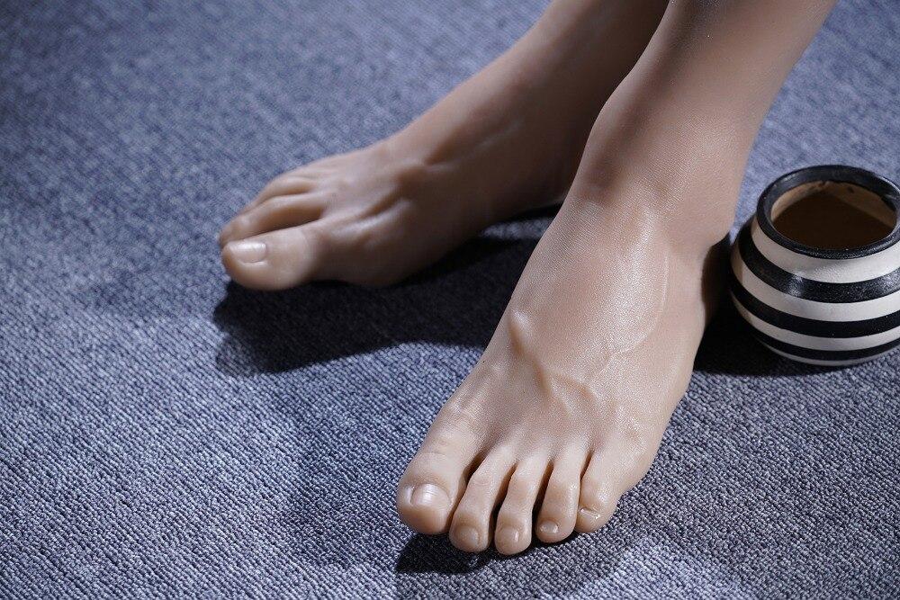 Mans foot model foot model reality inverted footwear and socks display, medical painting foot therapy teaching 4401Mans foot model foot model reality inverted footwear and socks display, medical painting foot therapy teaching 4401