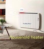 https://ae01.alicdn.com/kf/HTB1MofMFAKWBuNjy1zjq6AOypXa4/Wall-wall-Convector-Heater-2200W-ไฟฟ-าสำหร-บ-Home-Fast-Air-อ-นเง-ยบประหย-ดพล-งงาน.jpg